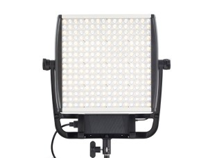We need a wider range of flicker-free LED instruments like the new Litepanels Astra.  Will the company introduce an RGB version? I hope so.